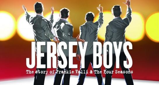 Jersey-Boys-Lock-Ups_A4-HorizontalFA_0-e1360962870116-545x291