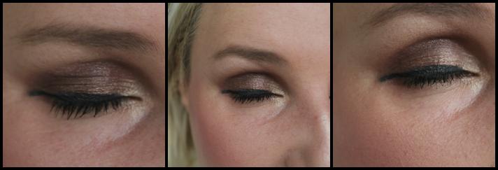 look met max & more gel eyeliner