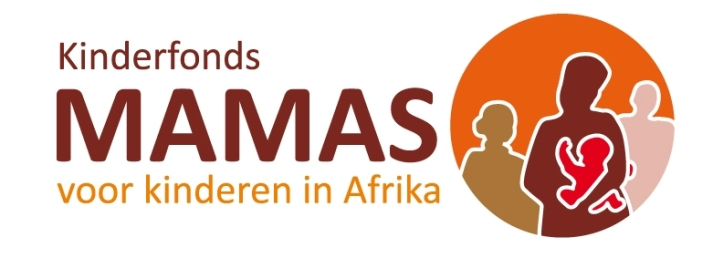 logo_mamas_lc+uitsnedejpg