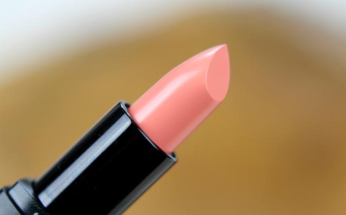 Intense Lippenstift Silk van BE Creative