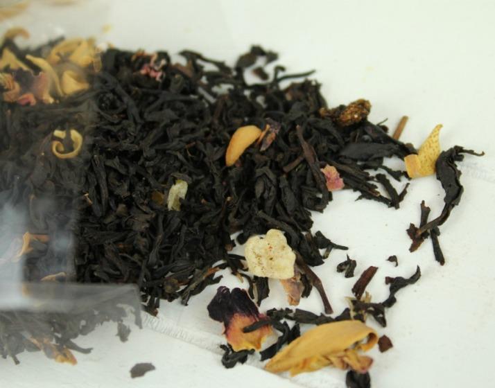 Losse Maya Thee Maya Tea