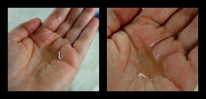 bath & body oil van bodhi herbal spa cosmetics