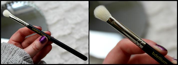 bdellium tools 776 brush