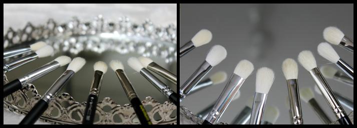 Dupe Brushes Mac 217 Brush