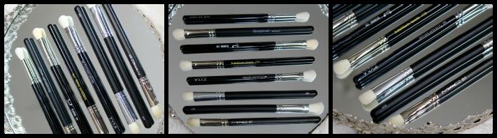 dupes mac 217 brush