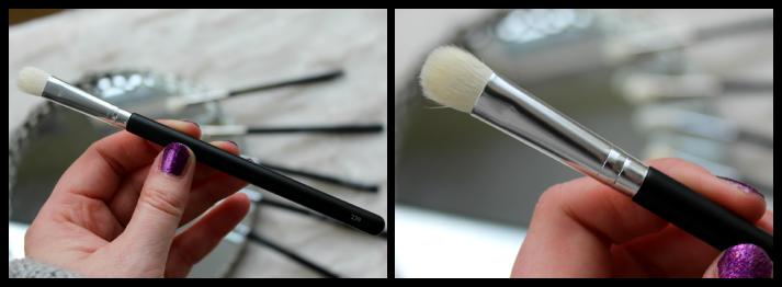 Ebay 239 Brush