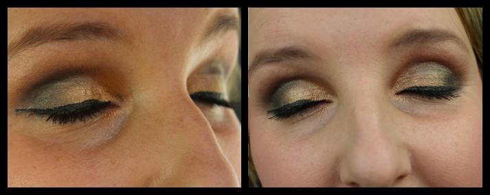 flawless look makeup revolution