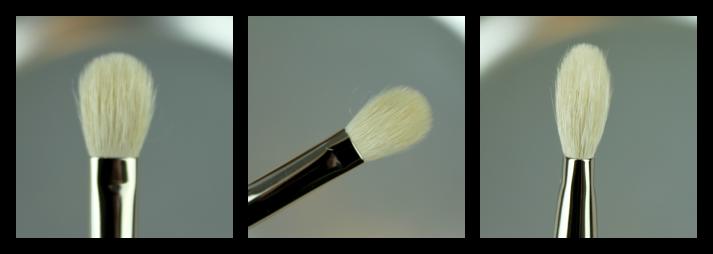 MAC 217 Brush