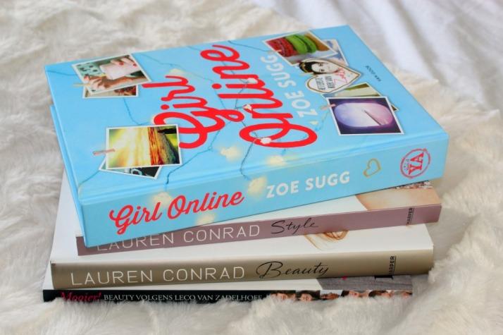Zoe sugg  zoella Girl online