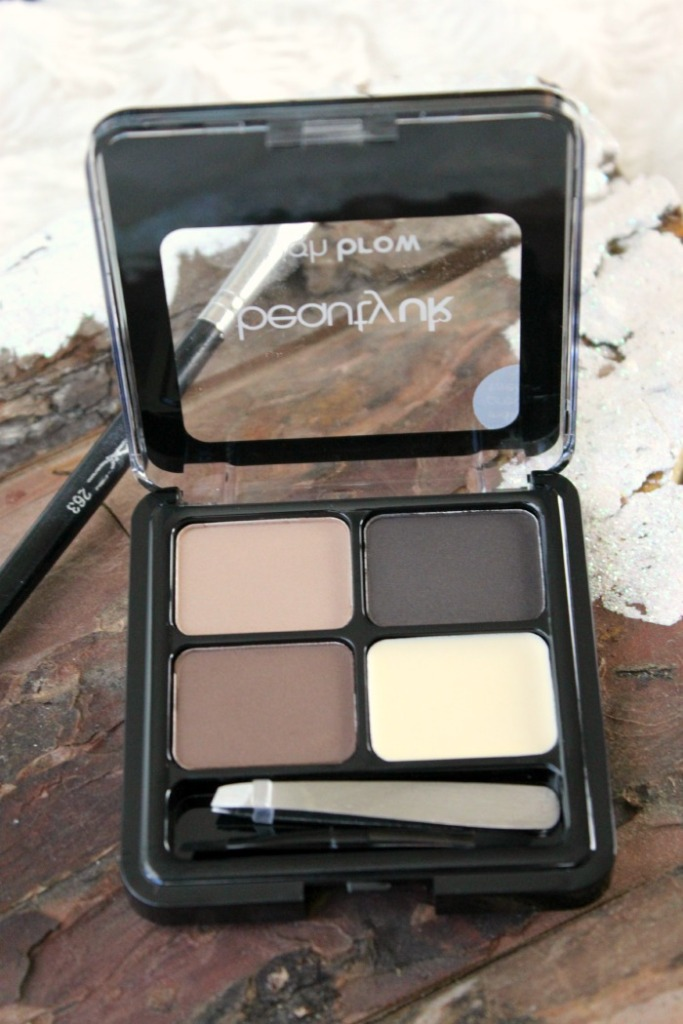 eyebrow kit Beauty uk