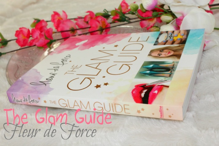 Fleur de Force The Glam Guide