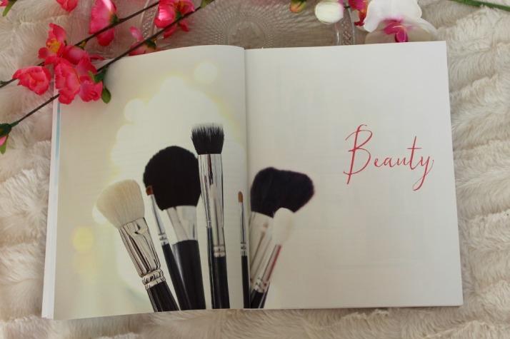 Hoofdstuk Beauty The glam guide