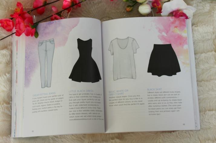 kleding tips the glam guide fleur de force