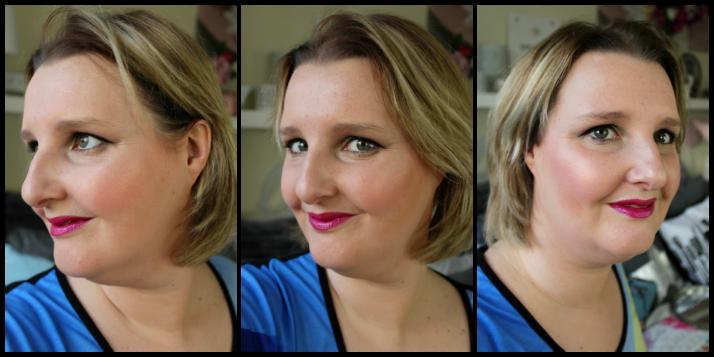 look met contour kit makeup revolution