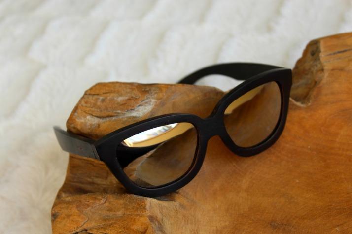 Santa Isabel van Wooden Made