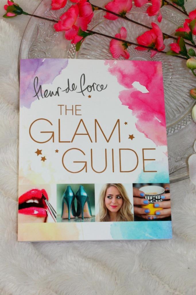 The Glam guide Fleur de Force